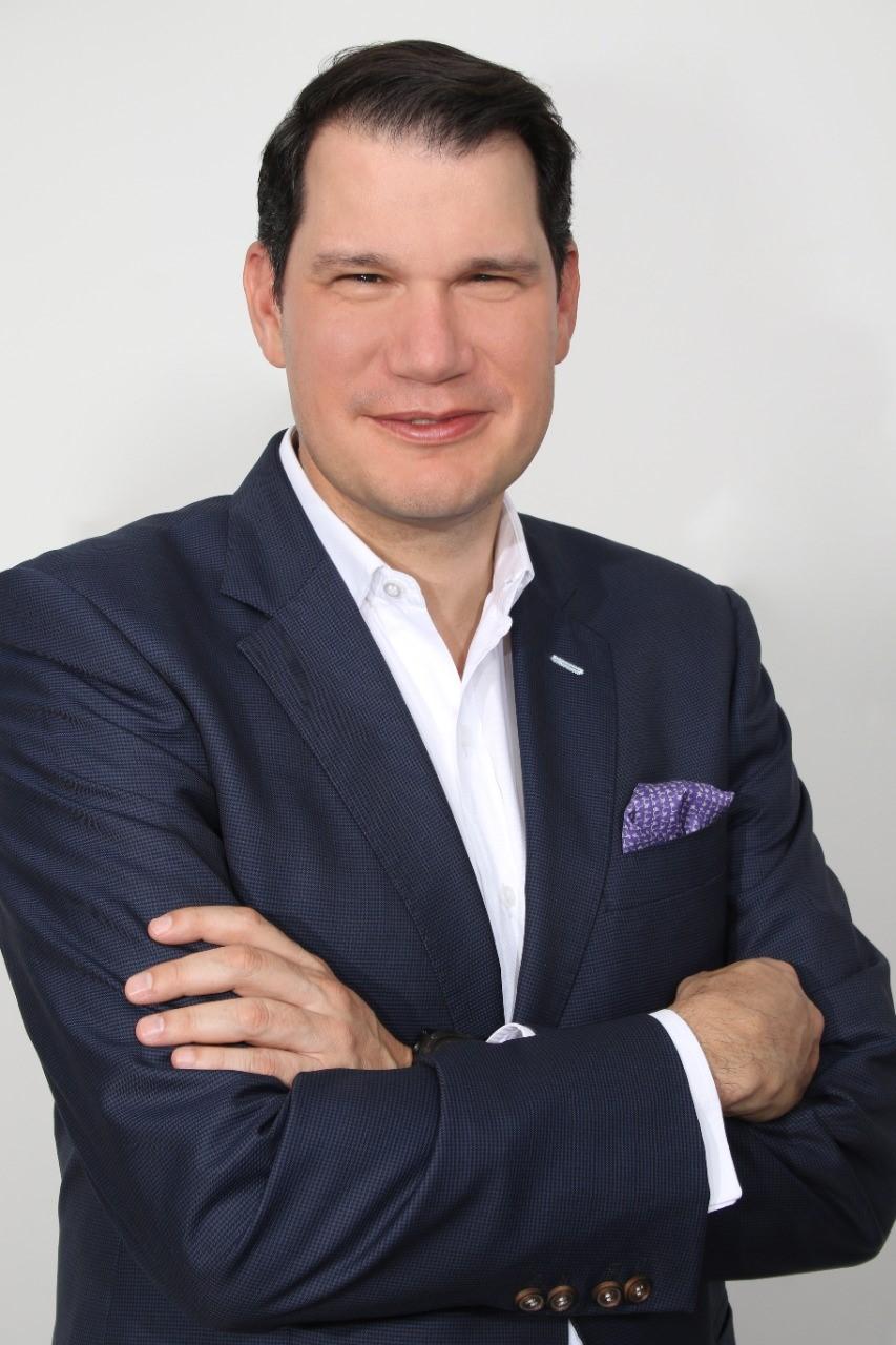 Álvaro Rattinger