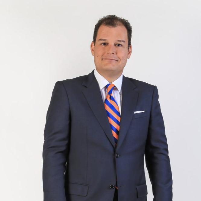 Rubén Huertas