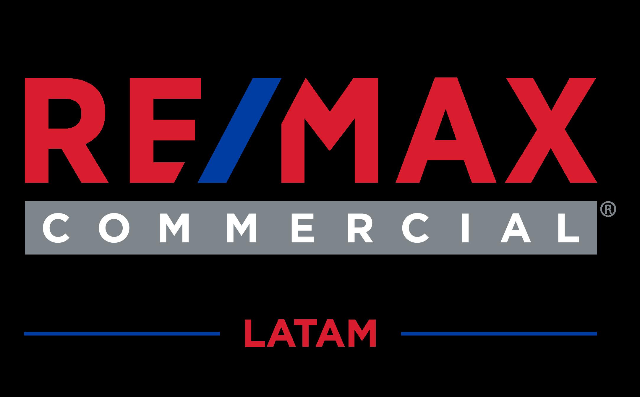Eventos REMAX México